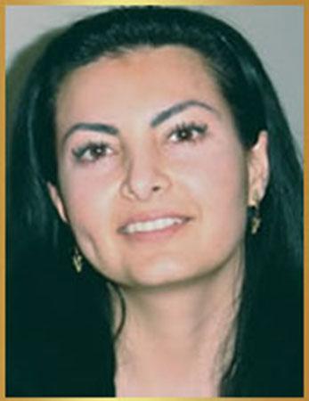 Maheen Patel, M.D. - Psychiatrist in Washington, D.C.